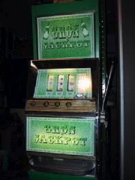 Elektroniske spilleautomater citater