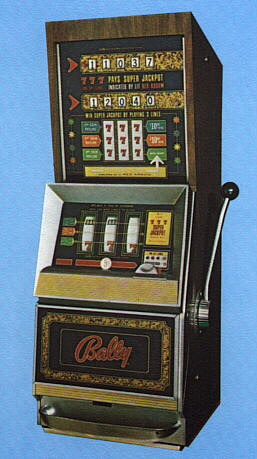 n casino in wisconsin