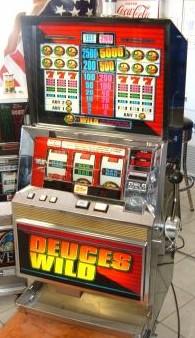 Jackpot city casino instant play